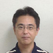 Koike Shinsuke