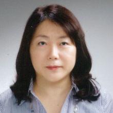 Osako Chikako