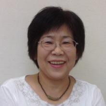 Sato Yuko