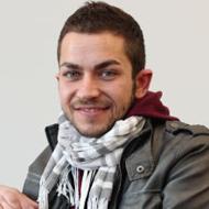 Gangone Pietro