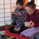 Sado tea ceremony classes