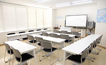 赤門会日本語学校 本校
