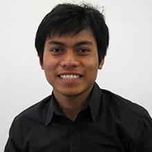 Maung Chit Ko Ko