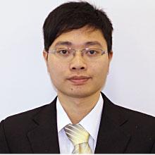 Nguyen Minh Tuan