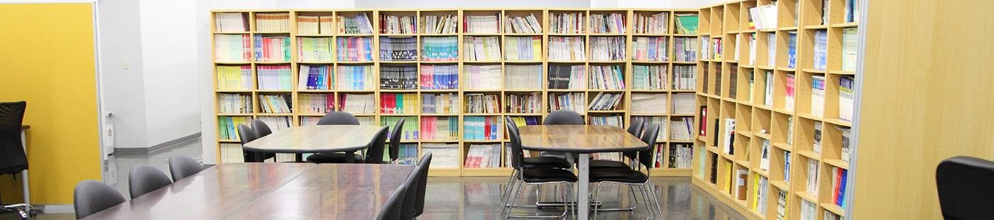 日本語教育能力検定試験合格のために