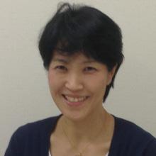 Miyamoto Yuko