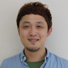 Murakami Shohei